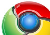 00-Die-neuen-Browser-Google-Chrome-6-Logo-200.png