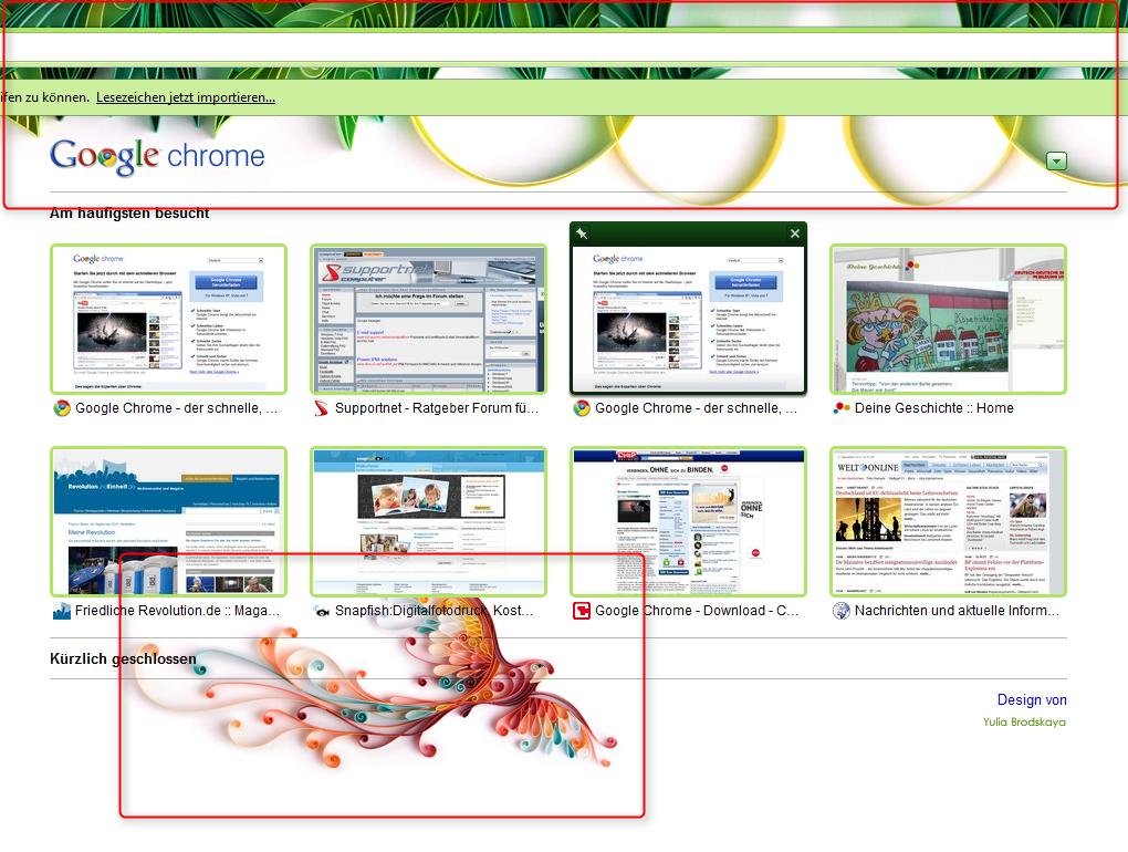 09a-Die-neuen-Browser-Google-Chrome-6-Screenshot-Design-installiert-470.png