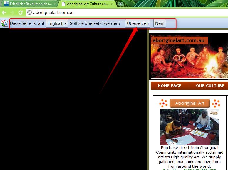 12-Die-neuen-Browser-Google-Chrome-6-Screenshot-Uebersetzungsfunktion_-_Kopie-470.png