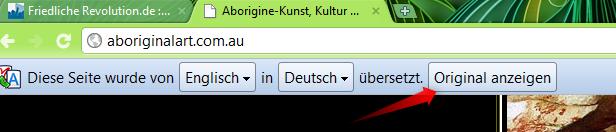 14-Die-neuen-Browser-Google-Chrome-6-Screenshot-Uebersetzungsfunktion-rueckgaengig-470.png