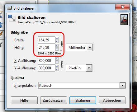 01-Bildbearbeitungsprogramm-GIMP-Bildgroesse-Teaser-470.jpg