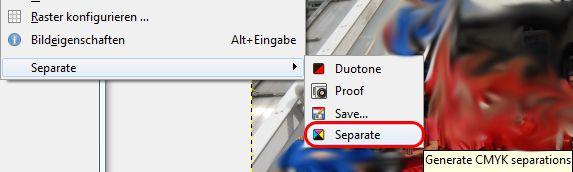 04-Bildbearbeitungsprogramm-Menue_Separate-Teaser-470.jpg