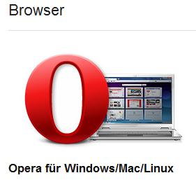 01-Die-neuen-Browser-Opera10.6-Logo-groesser-200.png