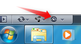 02-Die-neuen-Browser-Opera-10.6-Turbo.png
