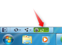 03-Die-neuen-Browser-Opera-10.6-Turbo-an.png
