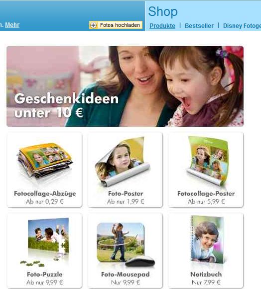 04-Die-neuen-Browser-Opera-10.6-Screenshot-Fotodarstellung-470.png