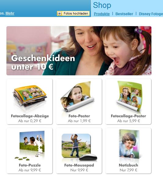 05-Die-neuen-Browser-Opera-10.6-Screenshot-Fotodarstellung-ohne-Turbo-470.png