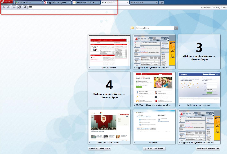 06-Die-neuen-Browser-Opera-10.6-Menueleiste-und-Schnellwahl-470.png