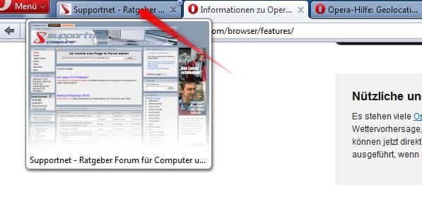 07-Die-neuen-Browser-Opera-10.6-Screenshot-Tab-Vorschaubildchen-470.png