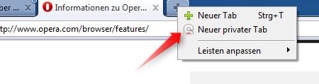 09-Die-neuen-Browser-Opera-10.6-Screenshot-privater-Tab2-470.png