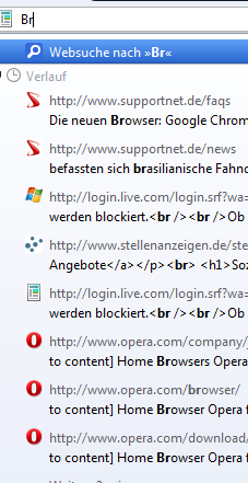 10-Die-neuen-Browser-Opera-10.6-Screenshot-Adresszeile-Suche.png
