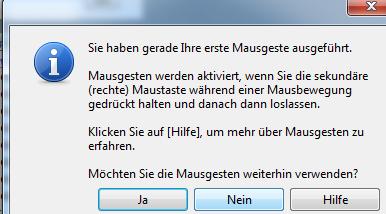 13-Die-neuen-Browser-Opera-10.6-Mausgesten.png