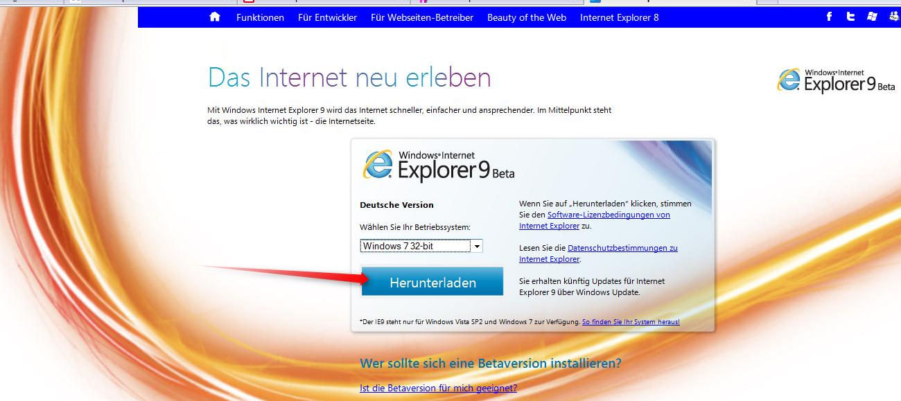 01-Die-neuen-Browser-Internet-Explorer-9-Beta-Screenshot-Download1-470.png