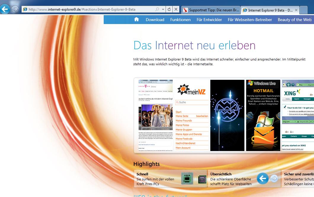 03-Die-neuen-Browser-Internet-Explorer-9-Beta-Screenshot-Homepage-470.png
