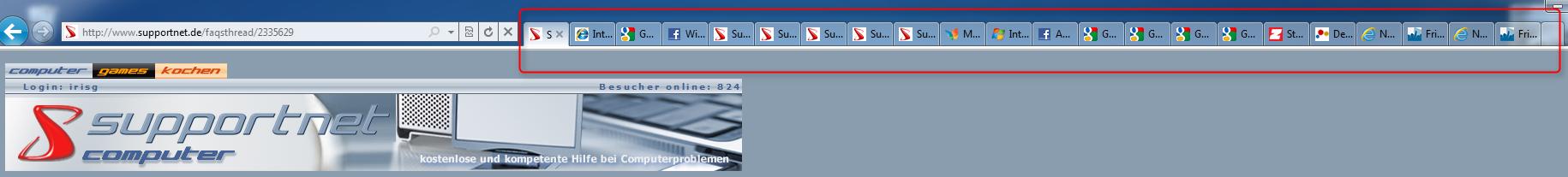 06-Die-neuen-Browser-Internet-Explorer-9-Beta-Screenshot-viele-Registerkarten-470.png