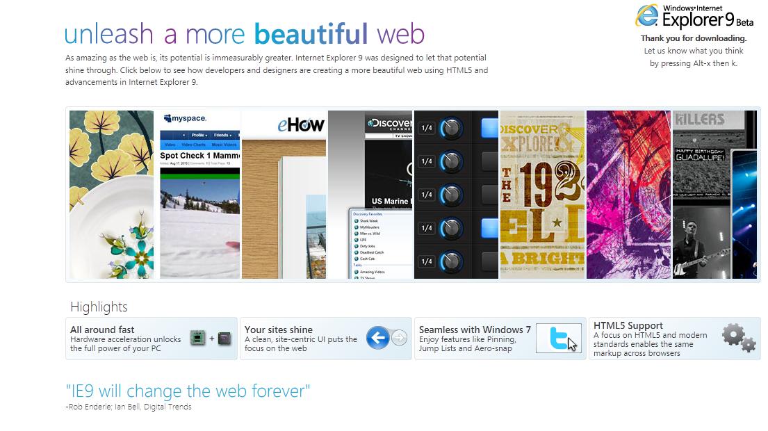 03-Die-neuen-Browser-Internet-Explorer-9-Beta-Beauty-of-the-web-470.png