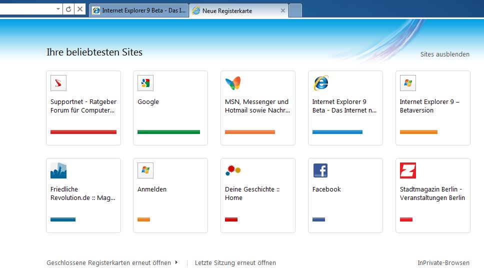05-Die-neuen-Browser-Internet-Explorer-9-Beta-neuer-Tab-Vorschauen-470.png