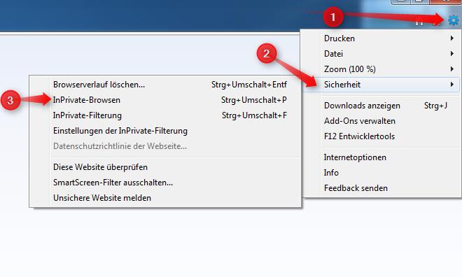 06-Die-neuen-Browser-Internet-Explorer-9-Beta-InPrivate-Browsen-470.png