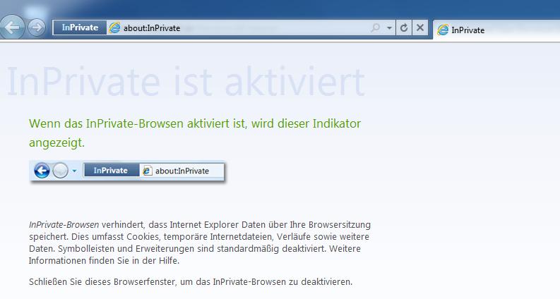 07-Die-neuen-Browser-Internet-Explorer-9-Beta-InPrivate-Browsen-aktiviert-470.png