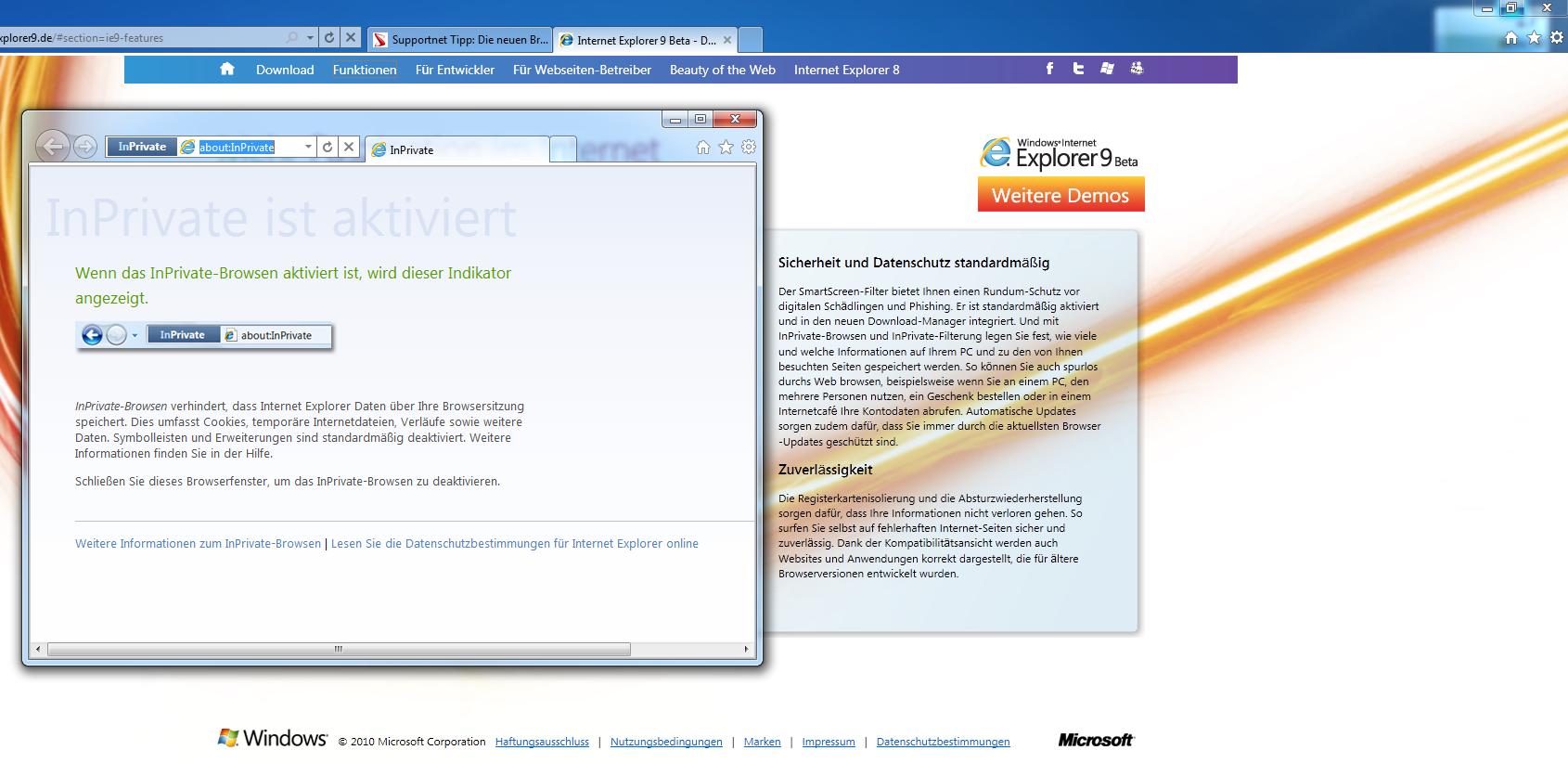 08-Die-neuen-Browser-Internet-Explorer-9-Beta-InPrivate-Browsen-und-normal-Fenster-uebereinader-470.png