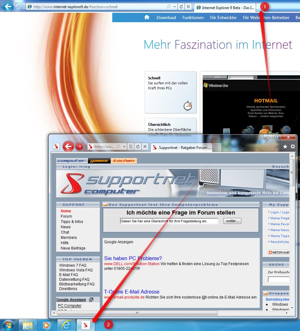 09-Die-neuen-Browser-Internet-Explorer-9-Beta-Tab-im-Panel-anheften-470.png
