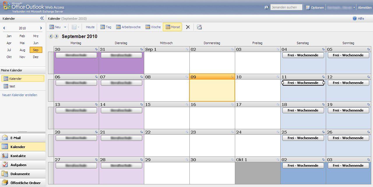 03-Mail-OWA-kalender-470.jpg