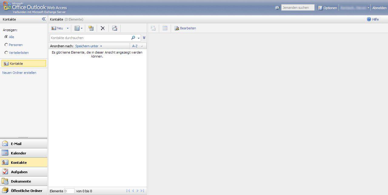 04-Mail-OWA-kontakte-470.jpg