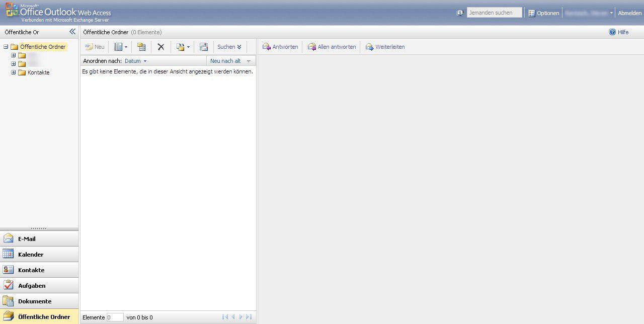 06-Mail-OWA-oeff-ordner-470.jpg