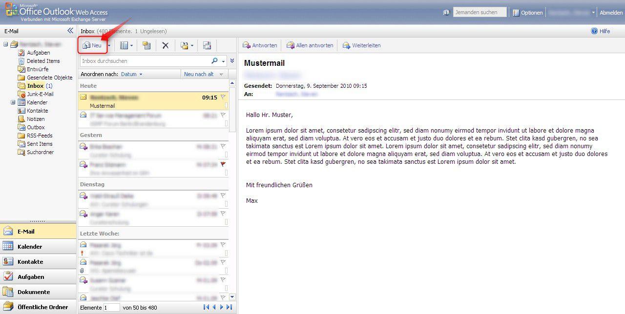 01-email-schreiben-470.jpg
