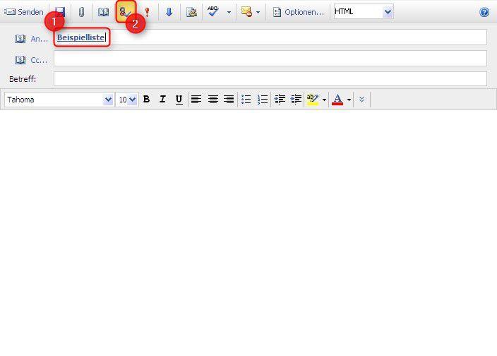 05-verteiler-email-schreiben-470.jpg