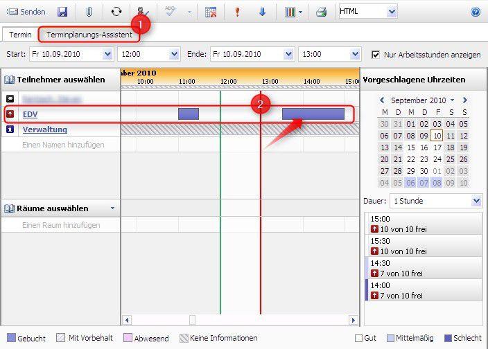 03-kalender-termin-assistent-470.jpg