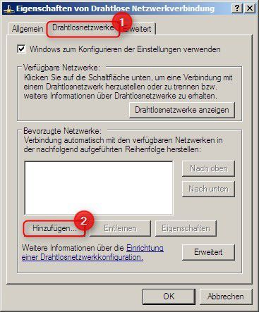 03-netzwerk-hinzufuegen-470.jpg