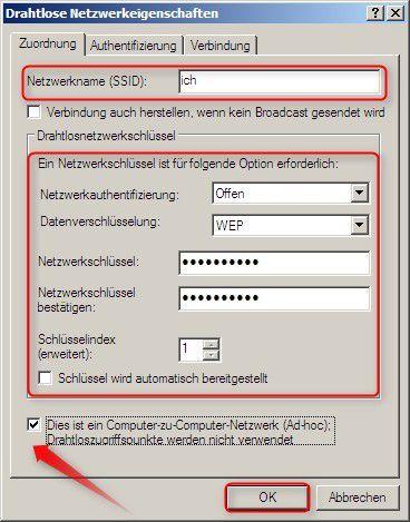 04-netzwerk-einstellungen-setzen-470.jpg