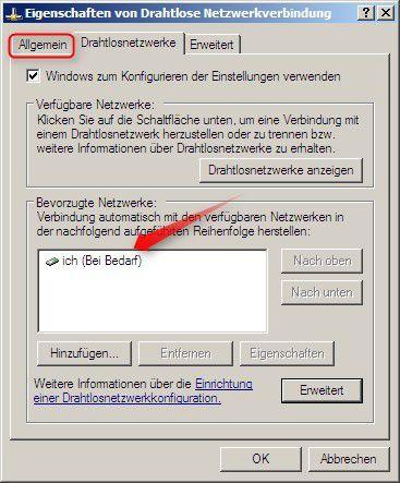 05-netzerkeigenschaften-allgemein-470.jpg