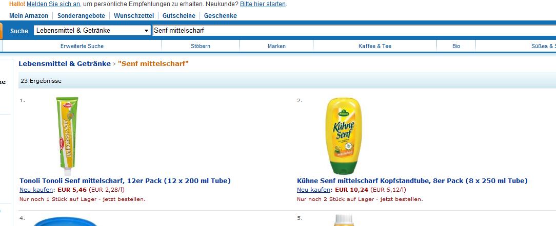 01-Einkaufen-im-Netz-amazon.de-Suchergebnis-ohne-Anbieterangabe-470.png