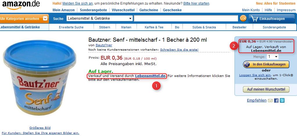 03-Einkaufen-im-Netz-amazon.de-Detailansicht-mit-Anbieterinfo-und-Versandkosten-kleingedruckt-470.png