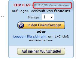 04-Einkaufen-im-Netz-amazon.de-Versandkosten-kleingedruckt-2.png