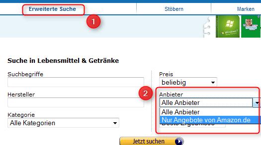 05-Einkaufen-im-Netz-amazon.de-erweiterte-Suche-Anbieterfilter-470.png