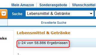 06-Einkaufen-im-Netz-amazon.de-alle-Anbieter-Auswahl.png