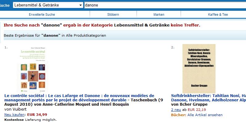 08-Einkaufen-im-Netz-amazon.de-Auswahl-danone-470.png
