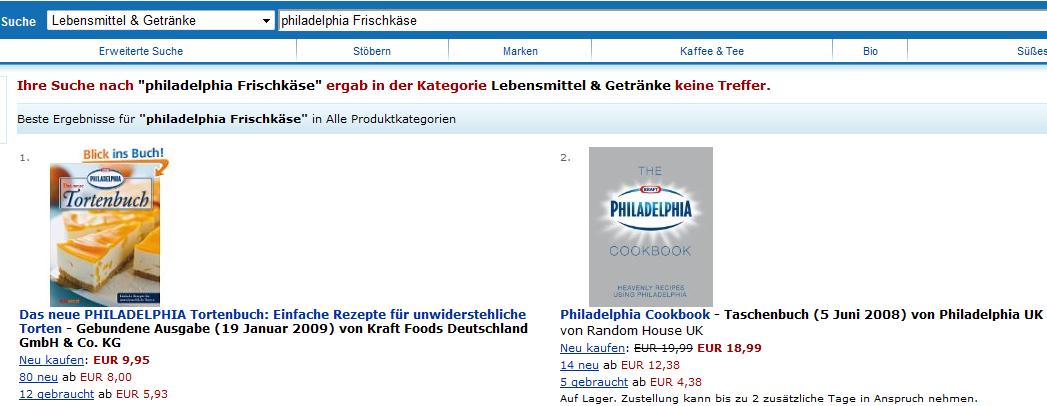 09-Einkaufen-im-Netz-amazon.de-Auswahl-Philadelphia-Frischkaese-470.png