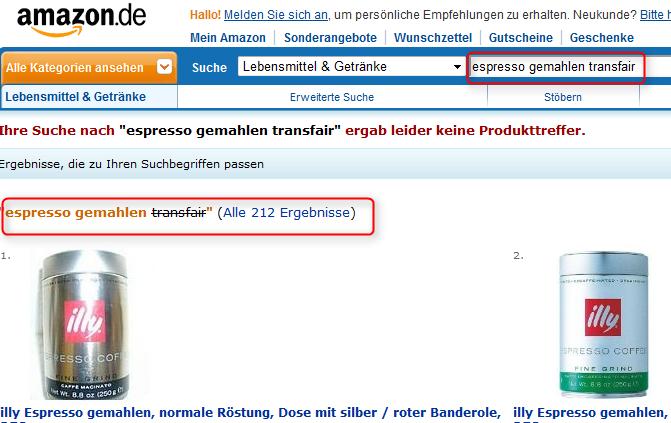 02-Einkaufen-im-Netz-amazon.de-Suche-Transfair-470.png