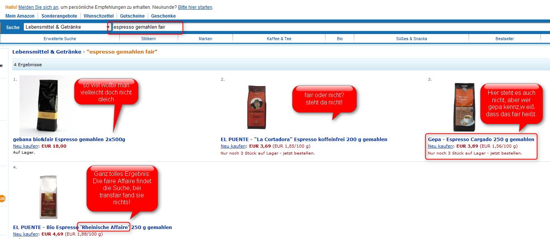 03-Einkaufen-im-Netz-amazon.de-fair-Suchergebnisse-und-Infos-470.png