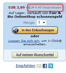 04-Einkaufen-im-Netz-amazon.de-Versandkosten-kleingedruckt.png