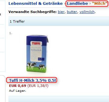 06-Einkaufen-im-Netz-amazon.de-erweiterte-Suche-Ergebnis.png