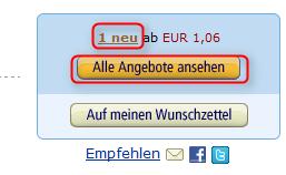 09-Einkaufen-im-Netz-amazon.de-merkwuerdiges-Ergebnis-Detailansicht-alle-Angebote.png