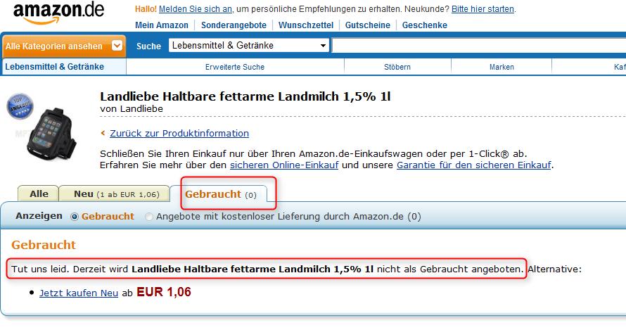 10-Einkaufen-im-Netz-amazon.de-gebrauchte_-Milch-470.png