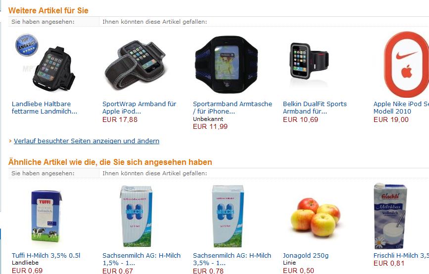12-Einkaufen-im-Netz-amazon.de-Startseite-individualiert2-470.png