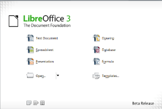 01-LibreOffice-StarOffice-OpenOffice-The-Document-Foundation-Libre-Office-3-Beta-Screenshot-200.png