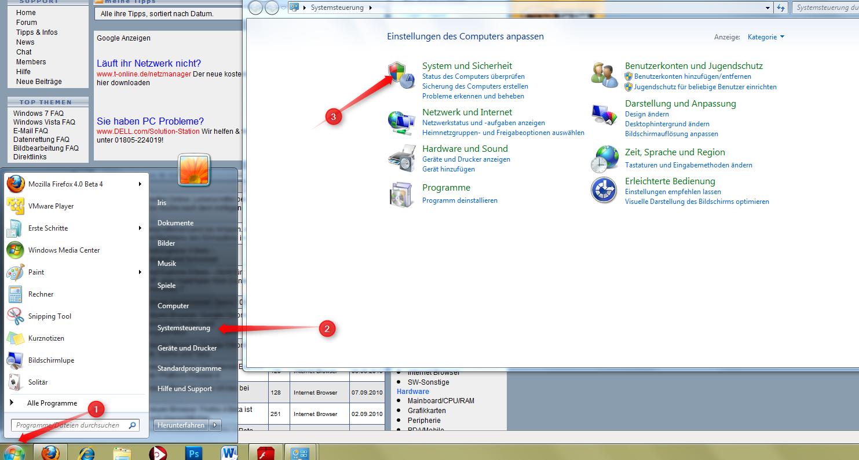 01-Computer-Leistungsbewertung-unter-Windows7-am-eigenen-PC-470.png